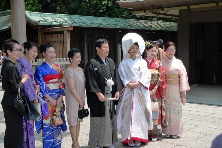 Foto de boda en Mejijingu