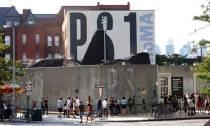 PS1 Nueva York